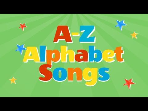 Learn the alphabet and phonics in 30 minutes with this fun collection. Abc learning for kindergarten, babies, toddlers and preschoolers. Kids can sing chant read and learn along with the up beat songs that teach the ABC's and phonics. It's easy when you link each letter with a sound, word, matching picture and sing along song!  #alphabet songs http://www.childrenlovetosing.com/alphabet-songs/