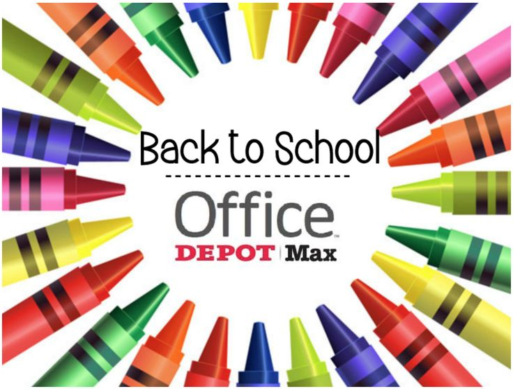 Best 25+ Office depot ideas on Pinterest Office depot business - office depot