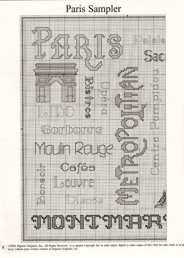 Arc de Triomphe Montage 2/3