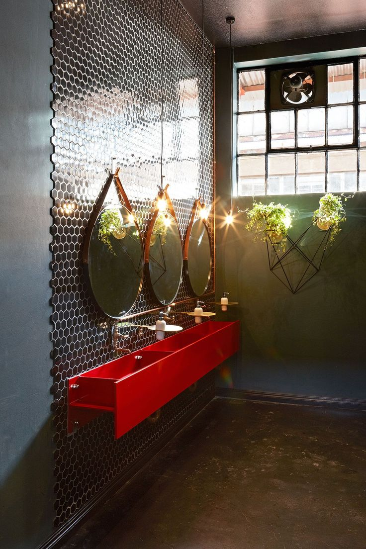 Bathroom Design Johannesburg 72 best wc/bathroom images on pinterest | bathroom ideas, room and