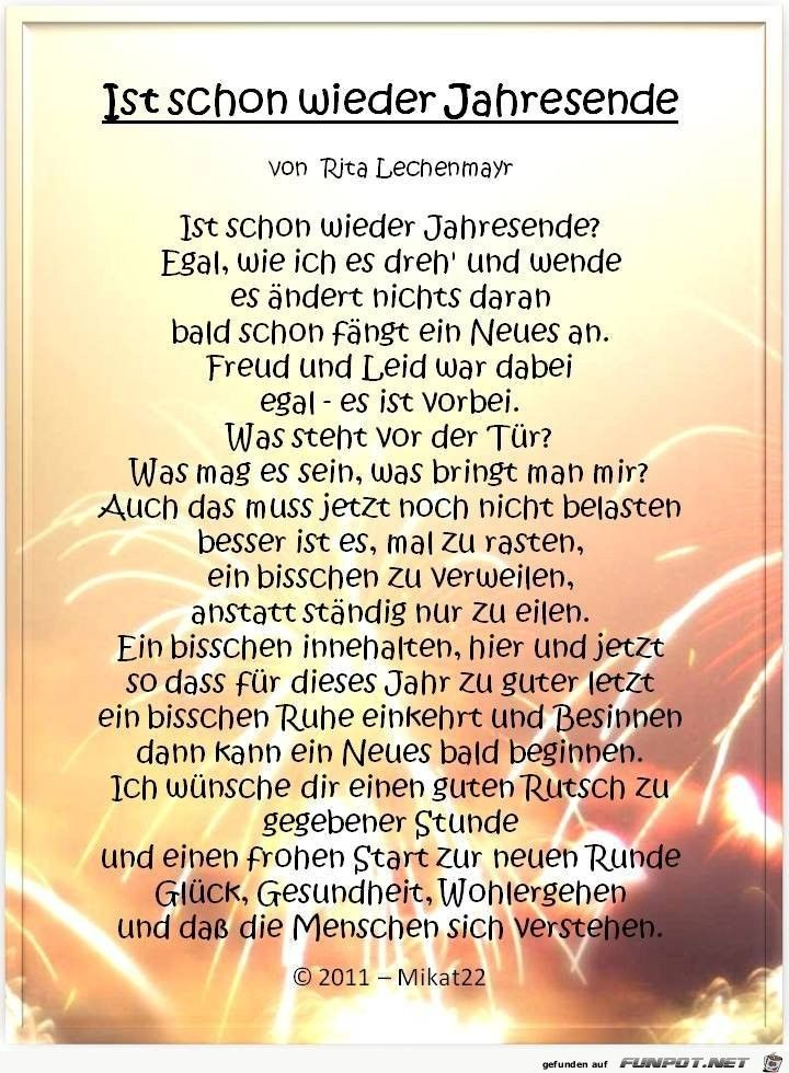Pin Von Elise Reiser Rampin Auf Christmas New Years Eve Happy New