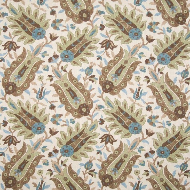 Find This Pin And More On Fabrics For Kitchen And Dining Curtains.