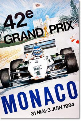 Best Formula The Racing Type Research Images On Pinterest - Minimal formula 1 posters jason walley