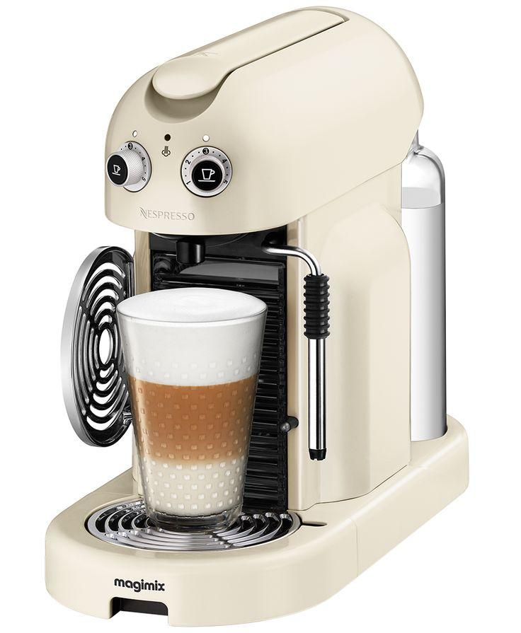 12 best Compatible Machines images on Pinterest   Espresso maker ...