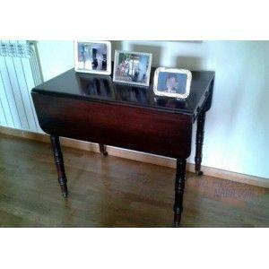 Mejores 85 im genes de muebles y decoraci n de segunda - Mueble rustico segunda mano ...
