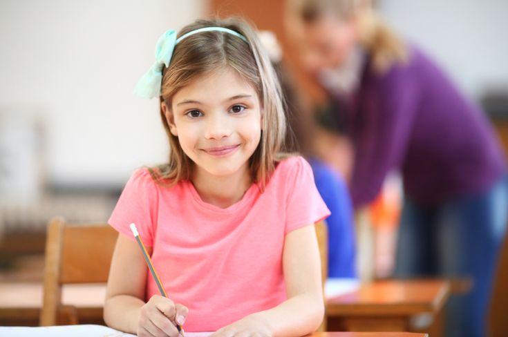 brief van lerares, Deze brief van een lerares over 'moeilijke' kinderen raakt diep in de ziel