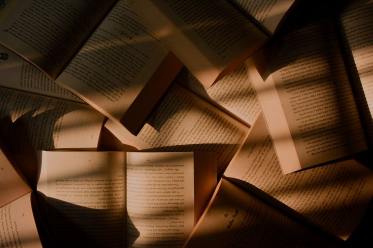 Is literary fiction dead?