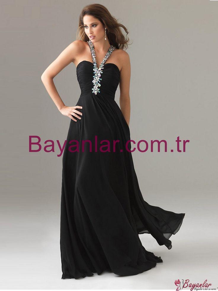 Orta Yaş Abiye Elbise Modelleri 2017 - http://www.bayanlar.com.tr/orta-yas-abiye-elbise-modelleri-2017/
