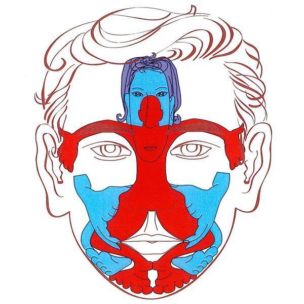 dien chan refleksologia twarzy | Health history, Reflexology, Tonning