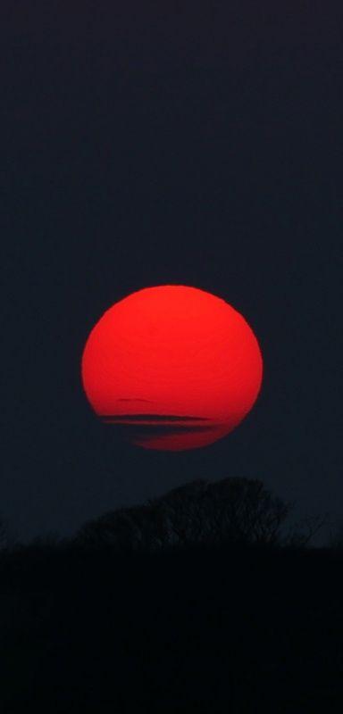 red moon japanese meaning - photo #3
