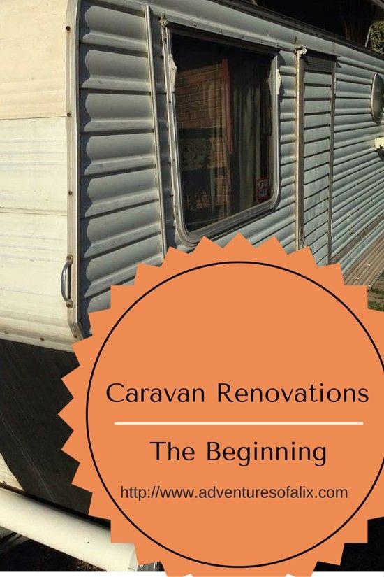 Caravan+Renovations_+http://www.adventuresofalix.com/caravan-renovation-beginnings/