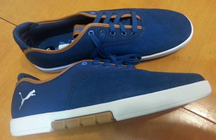 Check out NEW Men Puma casual shoes sneakers Funist Low size 13 #Puma #AthleticSneakers http://www.ebay.com/itm/-/262533959004?roken=cUgayN&soutkn=fwzaji via @eBay