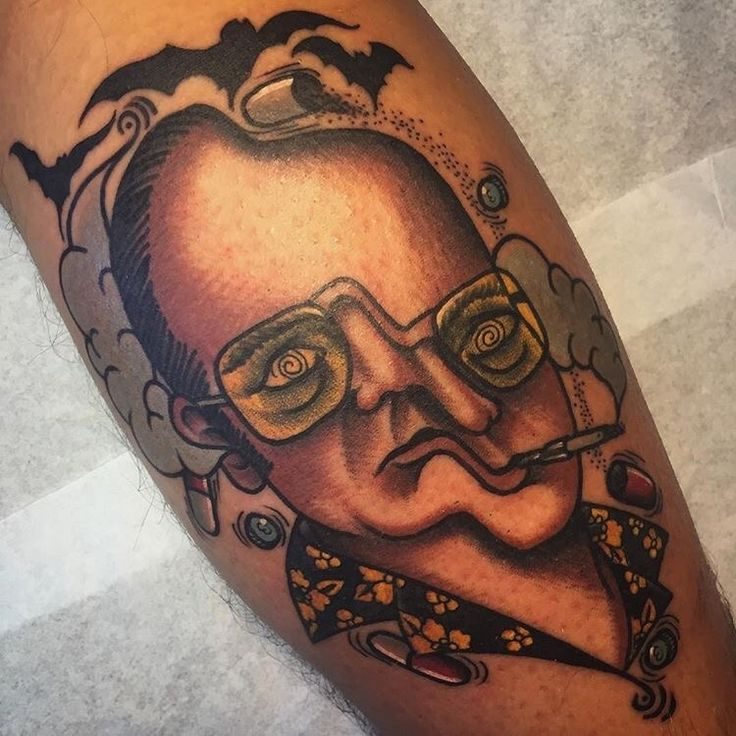 132 best images about tattoos on pinterest first tattoo for Bone head tattoo