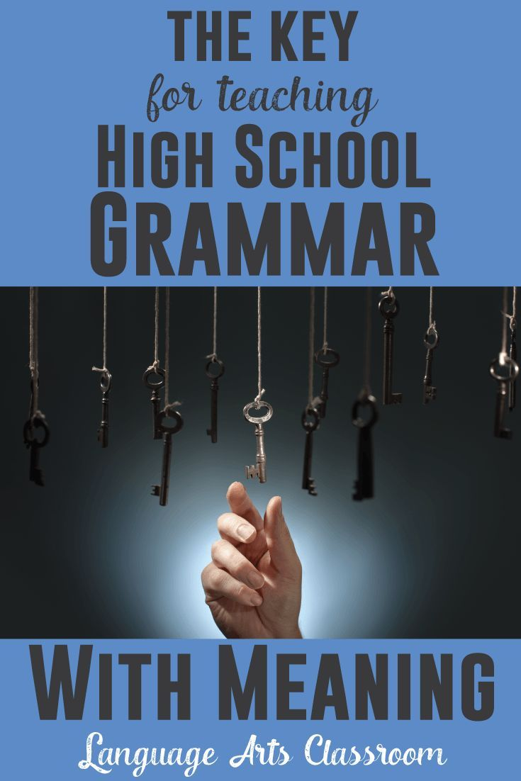 best ideas about grammar lessons english grammar high school resources grammar