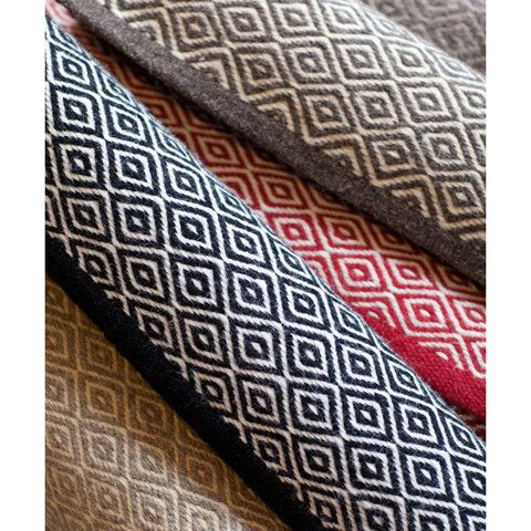 FLOOR RUG: masai | Cranmore Home FREE DELIVERY Australia-wide plus 10% off for JULY ONLY