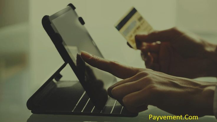 Selecting a Best Online Payment Service Provider in UK