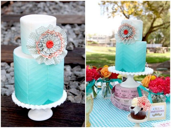 103 best carnival weddings images on pinterest carnival wedding decoration wedding cake ideas for summer on table outdoor living room sets for wedding themes for summer 2015 summer wedding theme colors simple outdoor junglespirit Choice Image