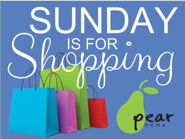 #pearhome #pearbaby #homedecor #orangeville #shoplocal http://pearhome.ca/
