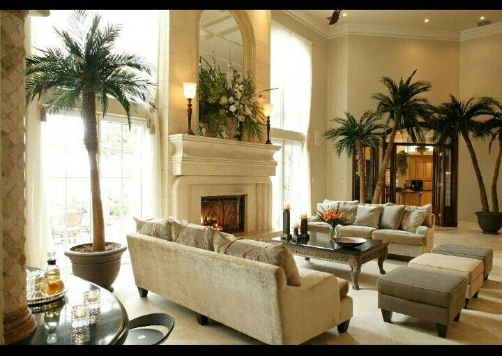 Living Room Plants:marvellous Indoor Artificial Plants And Decor For Living  Room Part 72