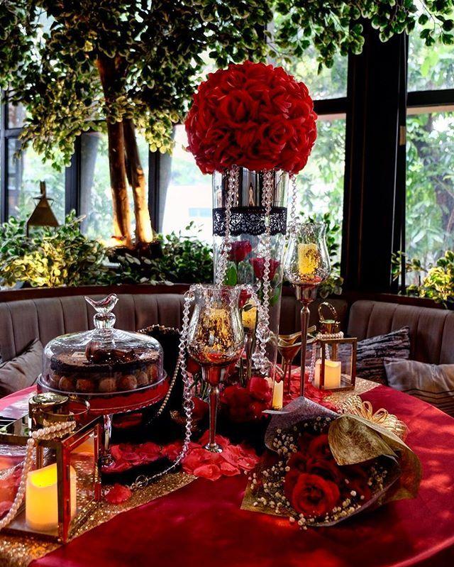 1000 Ideas About Romantic Surprise On Pinterest: 1000+ Ideas About Romantic Evening On Pinterest