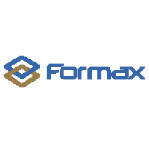 How to stop calls from forex prime