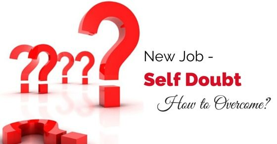 being fired from job Career Advice Pinterest Career advice - politely turning down a job offer