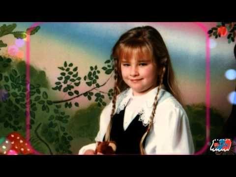MIX - Vláčik,Detské oči, Ježibaba - piesne - autor Mária Čechovičová - YouTube