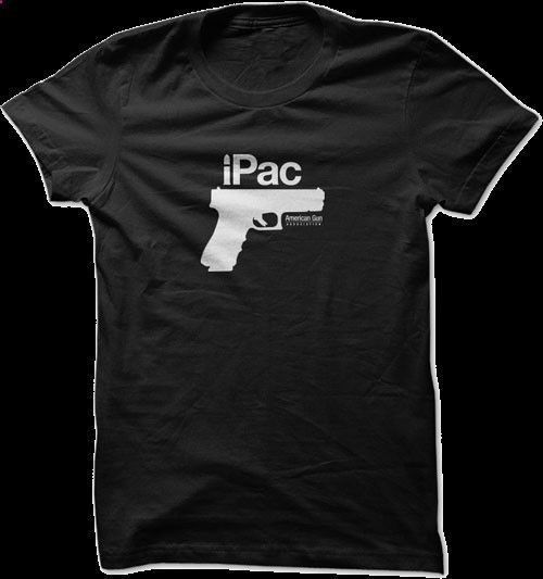 Exclusive IPac T-shirt! IPac T-shirt! Exclusive - Exclusive IPac T-shirt! - Exclusive IPac T-shirt! - FREE! Ipac T-Shirt From The American Gun Association - Fight for your Second Amendment rights with our exclusive IPac T-shirt! Grab your FREE T-shirt below. Fight for your Second Amendment rights with our exclusive IPac T-shirt! Grab your FREE T-shirt below. Fight for your Second Amendment rights with our exclusive IPac T-shirt! Grab your FREE T-shirt below. Fight for your Second Amend...