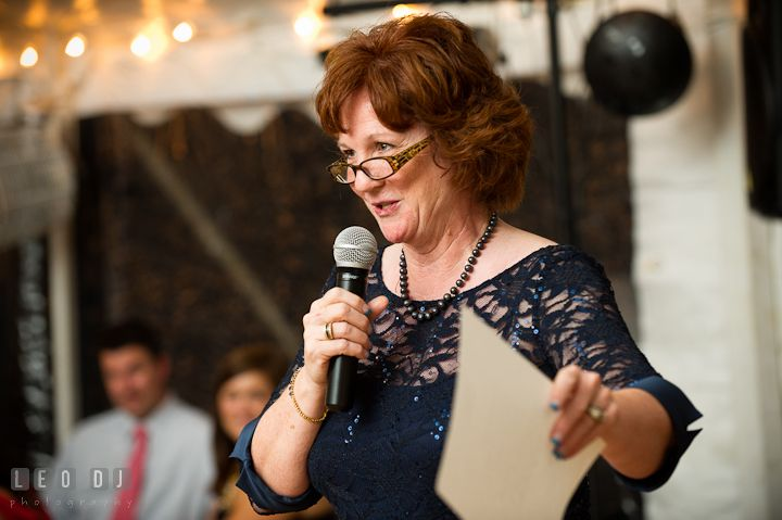 Mother of the Groom Speech – How to Add Meaning to Your Mother of Groom Speech
