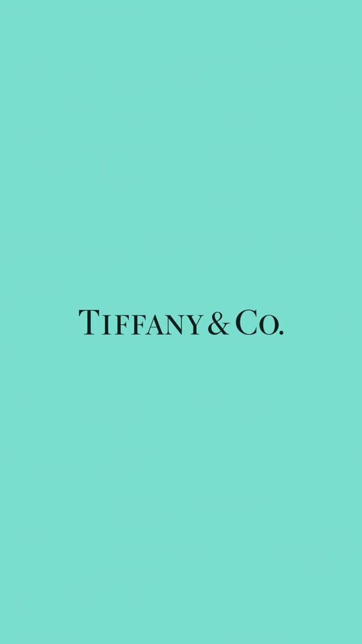 Wallpaper Tumblr Aesthetics Tiffany Sfondi Iphone Tiffany E