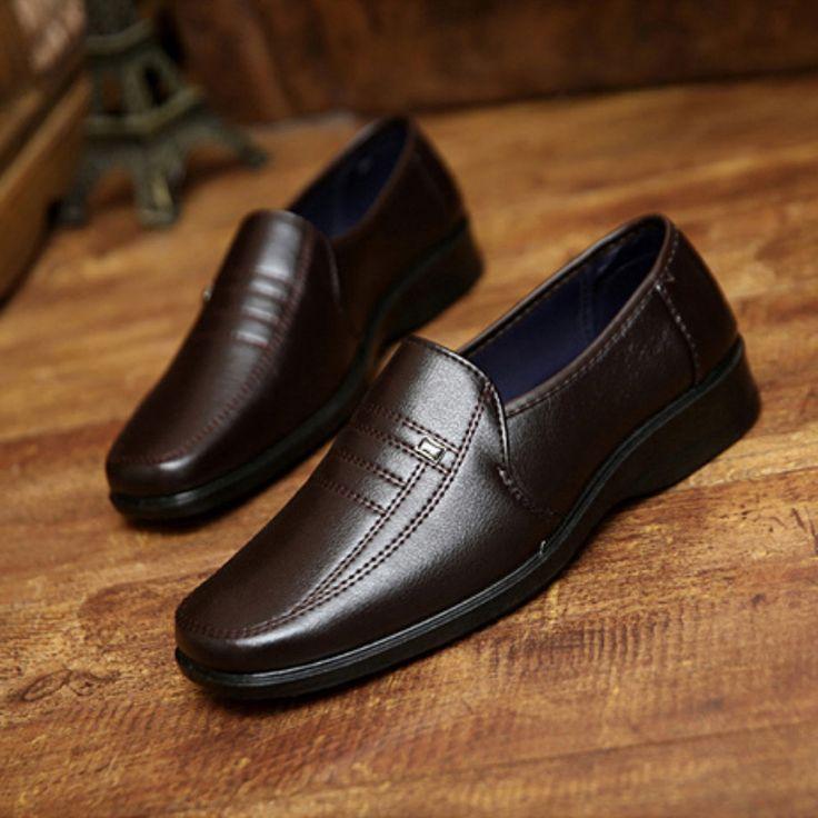 נעליים 2