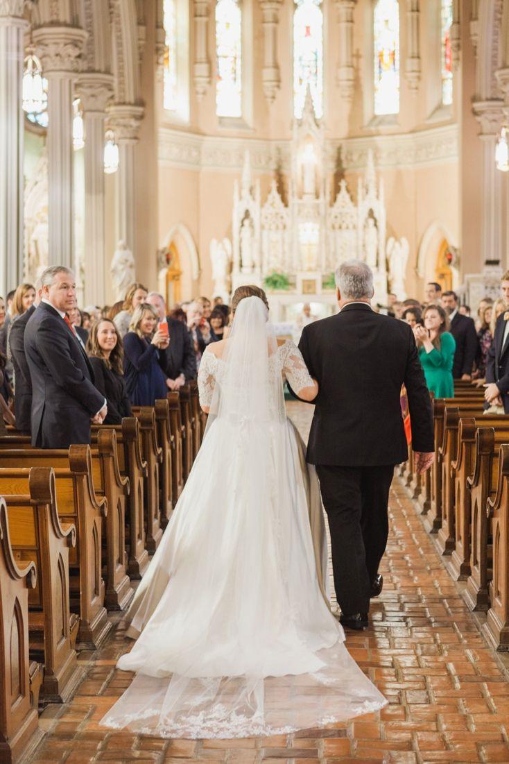 outdoor wedding ceremony sites in akron ohio%0A Cleveland  Ohio Wedding  St  Patrick u    s Ohio City  Cleveland Wedding Venue