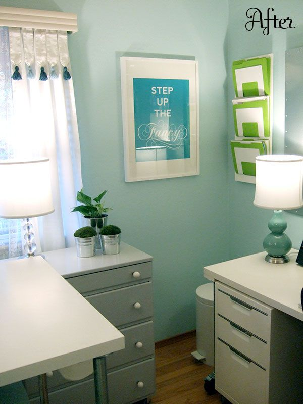 67 best images about painting on pinterest for Benjamin moore ewing blue