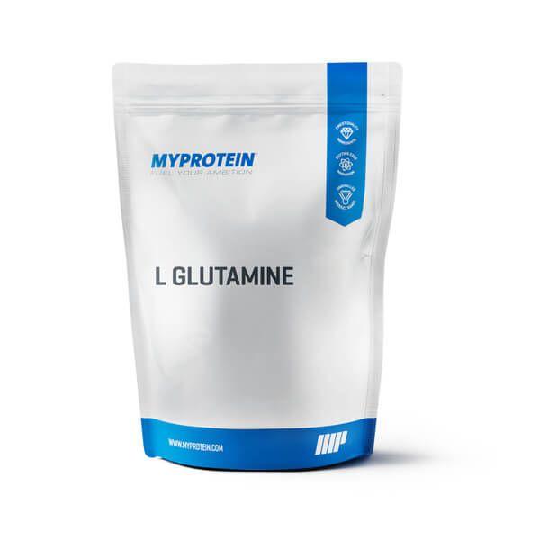 http://olimpiafit.pl/pl/p/MYPROTEIN-L-Glutamine-Czysta-Glutamina-500G/5485