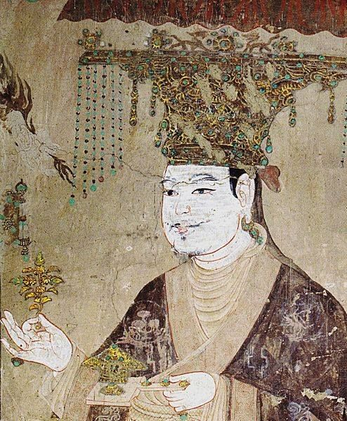 dunhuang men Get this from a library dunhuang xue ru men [tongqing hu huaqing luo] -- ben shu jiang shu le dun huang de li shi wen hua bei jing, han jin zhi min guo shi qi de dun huang shi ku yi shu.