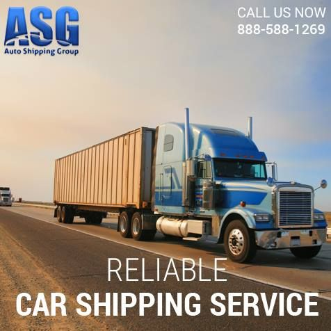 Auto Shipping Quotes 6