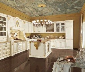 Italian Kitchen Interior Designs 3 Part 69