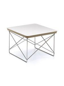 vitra table 290 stockmann