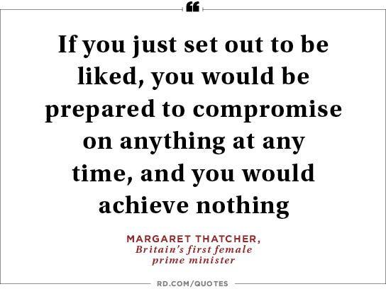 12 best Winston Churchill quotes images on Pinterest Winston - ramit sethi resume