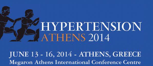 H Mideast τοπικός διοργανωτής του Διεθνούς Ιατρικού Συνεδρίου Υπέρτασης 2014   Mideast Travel Worldwide