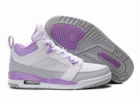 women jordan\u0026#39;s | Jordan Flight 9 Womens White Purple Grey | cute! | Pinterest | Womens Jordans, Purple Grey and Jordans