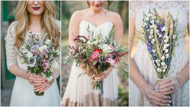 Свадьба в стиле рустик, фото, оформление, декор