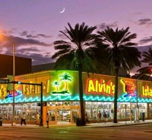 Alvin S Island Gulf Shores Al   Gulf Shores Al