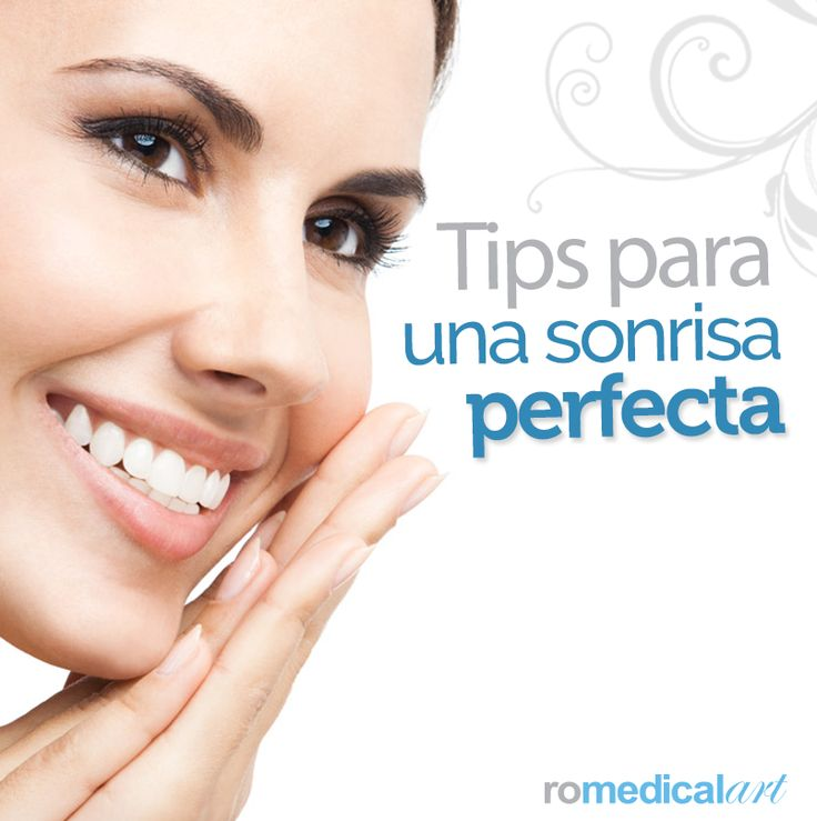 TIPS PARA UNA SONRISA PERFECTA https://www.facebook.com/photo.php?fbid=587959877967229&set=a.285846564845230.62372.285841481512405&type=1&theater