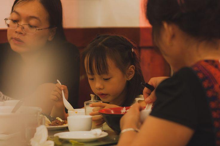 People of Shanghai XVI by Edgar Bahilo Rodríguez on 500px