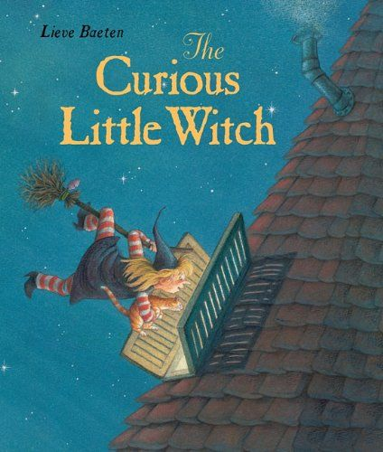 Best Halloween Books for Kids: Scary, Spooky, and Silly