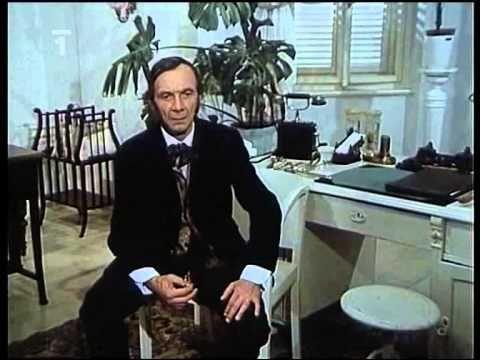 zvony pana mlacena cz 1973