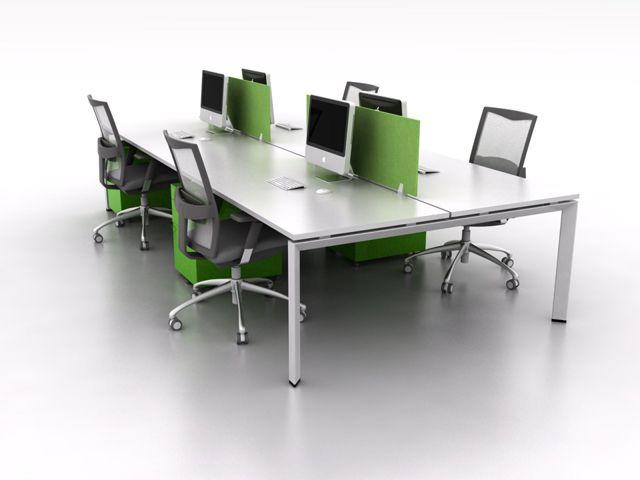 Anda bisa terapkan langkah-langkah berikut ini untuk desain kantor yang kecil agar tetap gaya dan juga nyaman untuk digunakan. Ternyata luas kantor yang terbatas tidaklah menjadi masalah, asalkan didesain dan didekorasi dengan tepat.