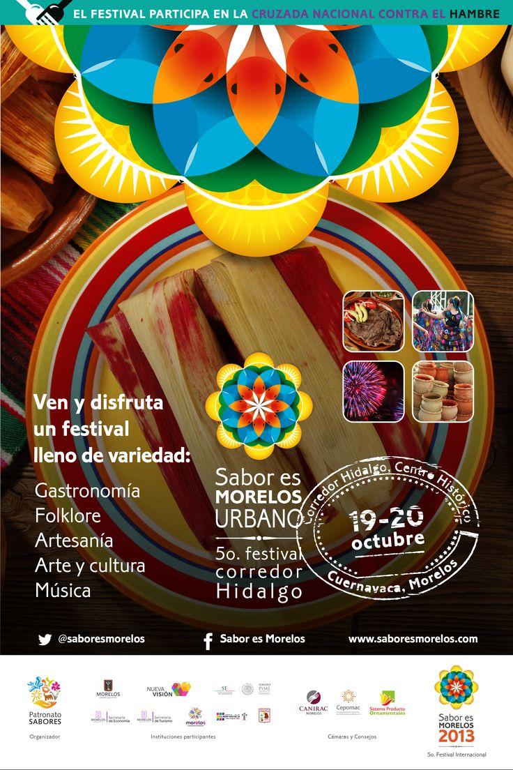#00024 poster urbano