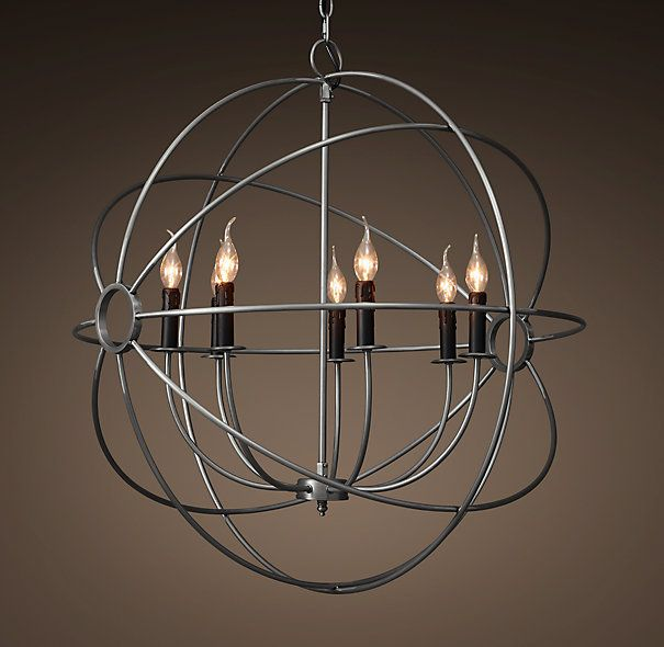 Z Gallerie Light Fixtures: 17 Best Light Fixtures Images On Pinterest